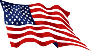 American-Flag-Pictures-Images-Wallpaperal-Com-69