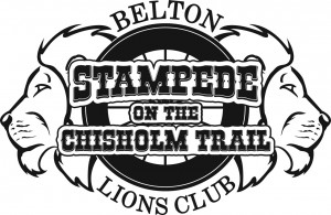 New Stampede Logo OPTIONS