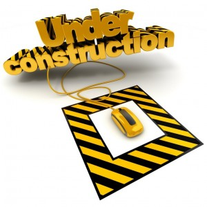 construction-art-clipart-10