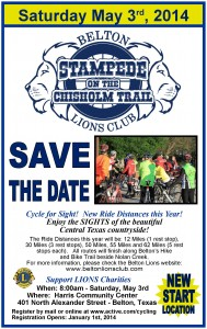 2014 Stampede Save the Date4