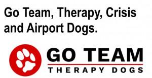 Go Team Dogs 2